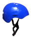 Цены на Шлем защитный Shell,   синий so - 000208716