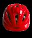 Цены на Шлем защитный Arrow,   красный so - 000208741