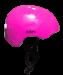 Цены на Шлем защитный Shell,   розовый so - 000208743