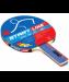 Цены на Ракетка для настольного тенниса Level 300,   60408 so - 000632