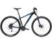 Цены на Trek Trek Marlin 7 29 2016 TR519049 Горный велосипед Trek Marlin 7 29 (2016) с навесным оборудованием среднего уровня. Велосипед прекрасно подойдет как для агрессивного катания по пересеченной местности,   так и для спокойной езды по городу.