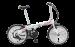 Цены на Dahon Dahon Vybe D7 2015 VD15201 Класс складных велосипедов крайне популярен в России. Оно и понятно,   в городах квартиры небольшие (в основном именно тут покупаются складные модели),   место для хранения велосипеда становится камнем преткновения д