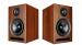 Цены на Полочная акустика Acoustic Energy Серия - 1 101 (Walnut\ орех) Полочная,   пассивная,   фазоинверторного типа. Наименование Серия - 1 101 Тип полочные АС Динамики