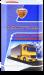 Цены на ELTRANS Размораживатель дизельного топлива,   1 л,   ELTRANS,   EL060511 Размораживатель дизельного топлива,   1 л Предназначен для восстановления текучести топлива и ликвидации кристаллов парафина при резком понижении температуры окружающей среды,   в случае,   если