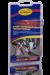Цены на ASTROHIM Клей - холодная сварка термостойкий,   блистер,   55 г,   ASTROHIM,   AC9315