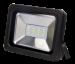 Цены на LLT Прожектор светодиодный уличный СДО - 5 - 10 10Вт 160 - 260В 6500К 800Лм IP65 4690612005355