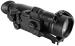 Цены на Прицел ночного видения Yukon Sentinel 2.5x50 weaver - auto Особенности: Прицельная метка со шкалой. Прицельная метка Sentinel регулируется по яркости свечения и имеет две шкалы,   горизонтальную,   для измерения дальности до цели,   и вертикальную,   обеспечивающую