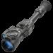 Цены на Прицел ночного видения Yukon Photon RT 6x50 Особенности: Ударная стойкость на крупных калибрах: 12 кал. ,   9.