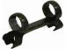 "Цены на Кронштейн Эст на ласточкин хвост,   25.4 мм (Б) Устанавливается на карабины типа "" Барс"""