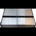 Цены на Усилитель ACV SP - 1.1500L SP - 1.1500L Усилитель ACV SP - 1.1500L 1*1500Вт/ класс - D/ BassBoost - пульт/ 4 - 2 Ом/ High - pass/ Low - pass