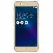 Цены на Смартфон Asus (ZC520TL) Zenfone 3 Max 16Gb Gold Смартфон Asus (ZC520TL) Zenfone 3 Max 16Gb Gold (2Sim | 2Gb DDR3 | 16Gb | LTE) Смартфон Asus (ZC520TL) Zenfone 3 Max 16Gb Gold