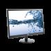 Цены на Монитор AOC 21,  5'' E2270SWDN E2270Swdn Монитор AOC 21,  5'' (16:9) 1920х1080 TN,   nonGLARE,   200cd/ m2,   H90°/ V65°,   20М:1,   5ms,   VGA,   DVI,   Tilt,   3Y,   Black