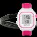 Цены на Умные часы Garmin Forerunner 25 Small  -  White/ Pink HRM1 Умные часы Garmin Forerunner 25 Small  -  White/ Pink HRM1