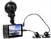 Цены на Видеорегистратор Prestige 087 скрытый монтаж (2 - я камера опция) Видеорегистратор Prestige 087 Скрытый монтаж (2 - я камера опция)