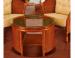 Цены на Натур - мебель Стол Виккер
