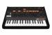 Цены на Korg ARP Odyssey Аналоговый синтезатор