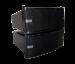 Цены на DB Technologies DVA - M2M - M2S Система линейного массива,   2 - х пол,   400 Вт,   SPL 126 дБ,   79  -  19кГц