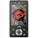 Цены на Sony Sony Ericsson W995 Black 4000~01 Доставка по Ростову на Дону в день заказа!