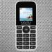 Цены на Alcatel Alcatel One Touch 1016D white