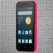 Цены на Alcatel Alcatel PIXI 4 4034D neon pink/ black