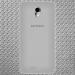 Цены на Keneksi Keneksi Glass white 2SIM новинка!