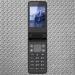 Цены на Vertex Vertex S106 black