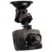Цены на Видеорегистраторы Intego VX - 265S