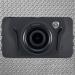 Цены на Видеорегистраторы Prestigio RoadRunner 525