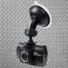 Цены на Видеорегистраторы Ritmix AVR - 150