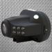 Цены на Видеорегистраторы SHO - ME HD34 - LCD