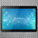 Цены на Планшеты Oysters T104SCi 3G