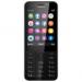 Цены на Nokia Nokia 230 black silver