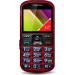 Цены на Ginzzu Ginzzu R12D red