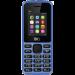 Цены на BQ - Mobile BQ BQM - 1830 Step blue