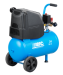Цены на ABAC Pole Position O20P Портативный безмасляный компрессор ABAC Pole Position O20P с 24 - литровым ресивером является идеальным решением для работ в доме,   на даче и в гараже. Используется головка O20P: только алюминевые сплавы и новый,   усовершенствованный ш