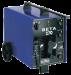 Цены на Blue Weld BETA 270 Однофазные передвижные сварочные трансформаторы переменного тока с воздушным охлаждением для сварки MMA(ручная дуговая сварка покрытыми электродами) Плавное регулирование сварочного тока. С термозащитой. Используемые электроды: рутиловы