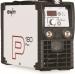 Цены на EWM Pico 180 Сварочный аппарат MMA Pico 180 Ewm инверторного типа немецкого производства отличается высокой мощностью и качеством выполнения ручной сварки покрытыми электродами. Незаменим при монтаже и демонтаже металлических конструкций. Особенности: пос