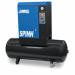 Цены на ABAC SPINN 2.2 - 10/ 270 Винтовые компрессоры серии SPINN предназначены для предоставления реального решения конечному потребителю сжатого воздуха благодаря их простоте в эксплуатации,   тихой работе,   очень несложному обслуживанию для пользователя,   компактност