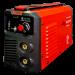 Цены на Fubag IR 220 V.R.D. Еще больше возможностей для продолжительной сварки с током до 220 А! Простой и надежный IR 220 сфункцией VRD незаменим дляпродолжительных сварочных работ вместах с повышенной опасностью поражения электрическим током. высокотехнологи