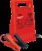 Цены на Fubag COLD START 170/ 12 Автоматическое пуско - зарядное устройство Fubag Cold Start 170/ 12 предназначено для быстрого запуска двигателя легковых автомобилей,   фургонов и микроавтобусов при разряде аккумулятора без риска для электроники автомобиля. ПЗУ рекоме