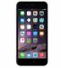 Цены на Apple Apple iPhone 6 Plus 64Gb Space Gray LTE Оформить заказ можно 3 способами:1) Позвонить к нам в магазин по телефону  8(8452)93 - 12 - 84 или 8(927)223 - 12 - 84 и оформить заказ через нашего менеджера;  2) Через функцию « Корзина&raquo