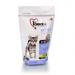 Цены на 1st Choice 1st Choice Healthy Start Здоровый Старт сухой корм для котят,   350 гр 1st Choice Здоровый старт  -  идеальная формула для начального прикорма котенка с 2 месяцев,   когда он нуждается в новых источниках питания вместо материнского молока. При этом н