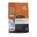 Цены на Acana Acana WILD PRAIRIE беззерновой сухой корм для собак всех пород и возрастов,   2,  27 кг