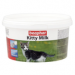Цены на Beaphar Beaphar Kitty Milk молоко для котят,   200 гр