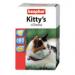 Цены на Beaphar Beaphar Kitty's and Cheese витаминизированное лакомство со вкусом сыра для кошек