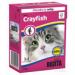 Цены на Bozita Bоzita мясные кусочки в желе для кошек (с лангустом),   370 гр