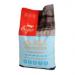 Цены на Orijen Orijen 6 Fresh Fish сухой корм для собак,   13 кг