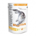 Цены на Perfect Fit Perfect Fit Sensitive для чувствительного пищеварения,   85 гр