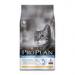 Цены на Pro Plan Pro Plan Housecat сухой корм для кошек с низкой активностью (с курицей и рисом),   1,  5 кг