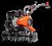 Цены на Культиватор HUSQVARNA TF434P культиватор среднего класса бензиновый 4х тактный двигатель 169 см?,   5.03 л.с. глубина /  ширина обработки: 30 см /  80 см коробка передач: механическая,   скорости: 2 вперед,   1 назад